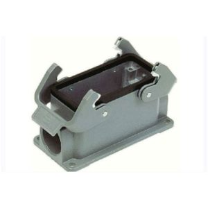 Part No. CT-10 BASE Surface Mount Base for CT-8 Kits