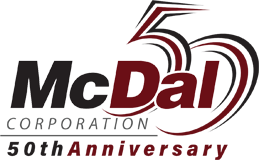 Electric Chain, 1/4 Ton Capacity, 3 Phase, 36FPM Single Speed, Hook Mounted, Chain Container Included – NER003S