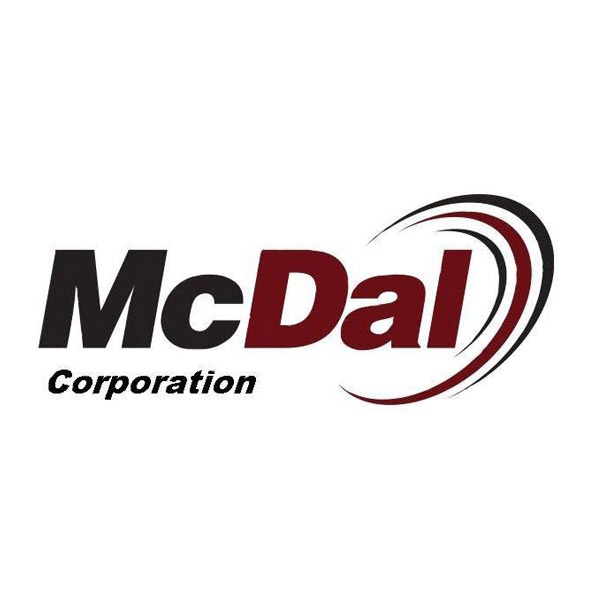 order coffing hoist parts from mcdal an authorized distributor of hoist  parts | mcdal corporation