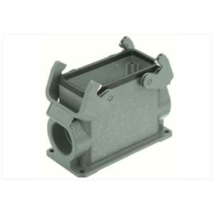 Part No. CT-16 BASE Surface Mount Base for CT-16 Kits